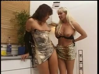 hot matures, any old+young movie, any hardcore