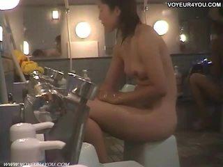 hidden camera videos nice, hq hidden sex rated, voyeur ideal