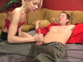 hardcore sex new, watch oral sex, blowjobs hottest