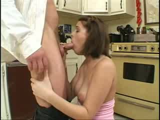Blowjobs and cumshots compilation