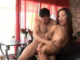 fresh brunette, great oral sex hot, vaginal sex great