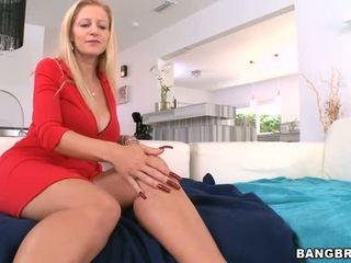 Loud ve lusty anal creampie nemfomanyak