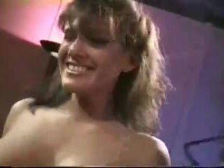 बड़े स्तन फ्री, देखिए विंटेज, देखिए पर्नस्टारों नई