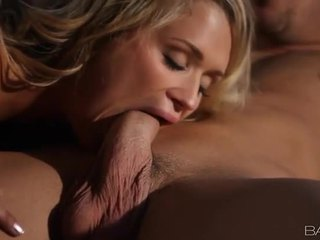 sucking, babes, giving head porn