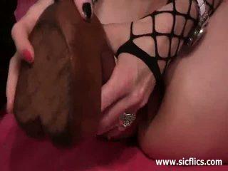any orgasm porn, you squirt sex, free skinny porno