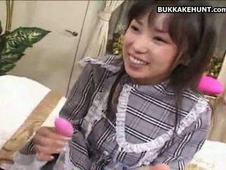 see japanese vid, watch toys thumbnail, sex