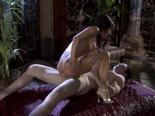 koli črna koli, vroče oralni seks glejte, vaginalni seks