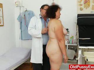 best mature, fetish, watch hairy