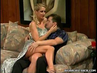 fresh nice ass film, anal sex sex, most busty blonde katya