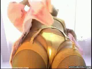 quality porn real, tits see, fun cam