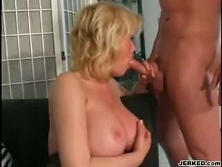 blowjobs check, blondes free, new mature nice