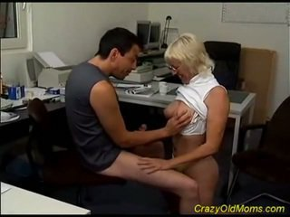 hardcore sex online, hot sucking, hot blow job full