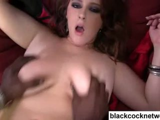 Lex Steele fucks fat slut with huge tits Video