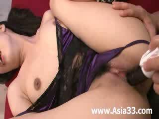 porn online, japanese fresh, movie