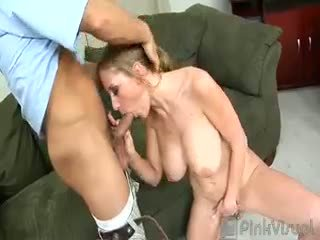 you blowjob quality, ideal babe any, nice ass quality