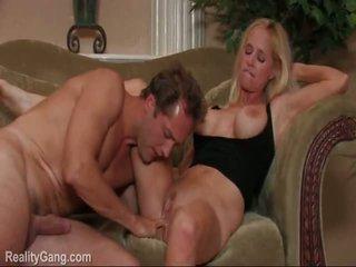 hardcore sex pa, sa turing milf sex i-tsek, sex hardcore fuking bago