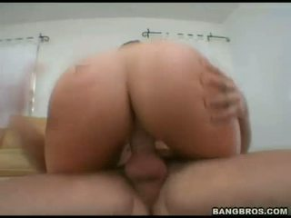 Nasty Pornstars Free Video