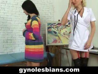 sekso žaislai, lesbiečių, kojinės