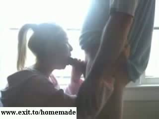 online orgasm hq, rated cum hottest, free fucked most