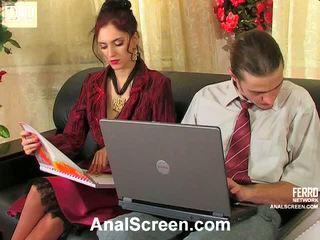 brunette online, hardcore sex, new blow job hot