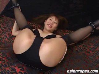 full hardcore sex see, online nice ass best, new japanese