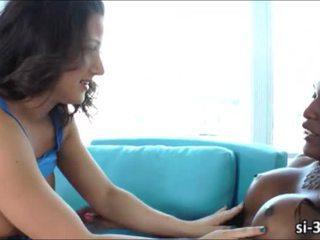 beobachten groß, online interracial nenn, groß unterwäsche beste