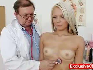 diversión extraño calidad, hq coño, médico