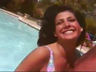 plezier lichaam vol, buitenshuis nominale, kwaliteit zwembad online