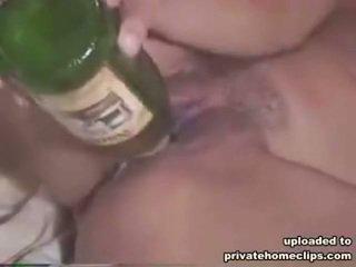 amateur sex, voyeur, videos, homemade porn