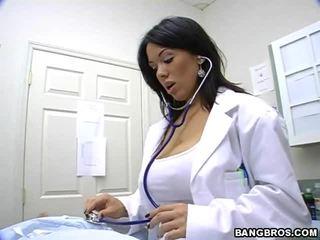 i freskët milf sex falas, shih pornstars ndonjë