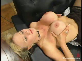 sex lesbiene, hd porno complet, sex robie verifica