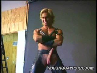gay you, bareback panty boy fresh, brazillian bareback online