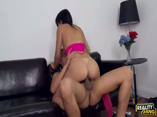 Coquin peu ado baise sluts clips