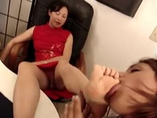 lesbians quality, foot fetish you, real femdom online