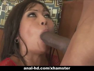 more double penetration, you anal sex, full pornstars film