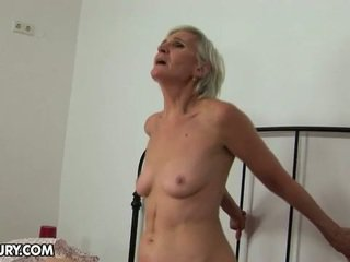 Chicky Spends A Night Over Viviana's House. After Having...