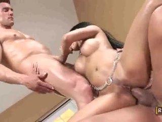 quality brunette, quality hardcore sex mov, blowjobs