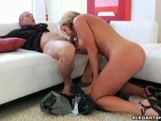 assistier sexy heiß gratis