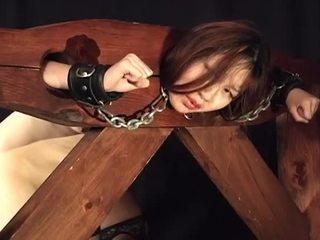 Maxine x: the cruel mistress