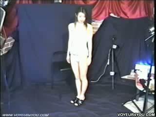 quality cam you, japanese hottest, best voyeur hq