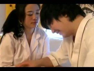 big boobs, softcore, matures, korean
