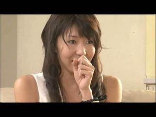 뜨거운 bigtits 당신, 가장 좋은 기름 당신, 가장 인기있는 일본 당신