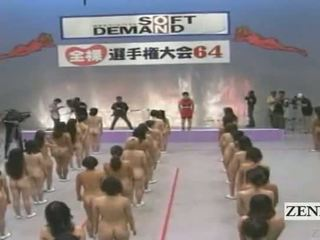 hq japanese all, hottest group sex, you bizarre