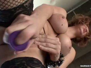 hq hardcore sex online, real toys, fun fuck busty slut