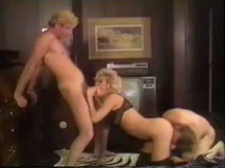 blondes, threesomes, vintage, pornstars