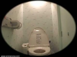 hot cam, japanese full, best voyeur best