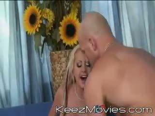 Crazy Big Tits 5