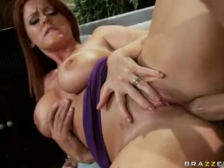 hard fuck online, more porn models free, full anal sex you