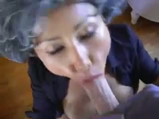 blowjobs, cumshots, big boobs, nobriešana