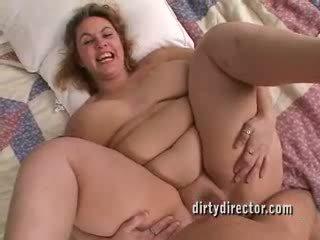 porr, stor, tjock